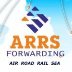 ARRS FORWARDING