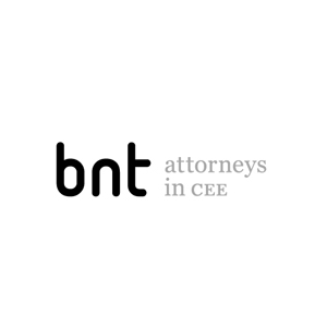 bnt attorneys in CEE