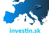 investinsk