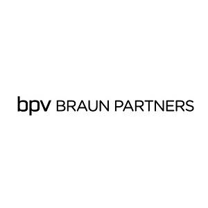 bpv BRAUN PARTNERS